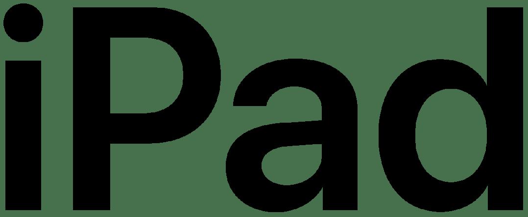 1280px-ipad_logo_28201729-svg