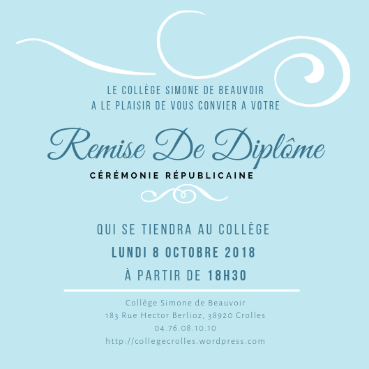 ceremonie republicaine