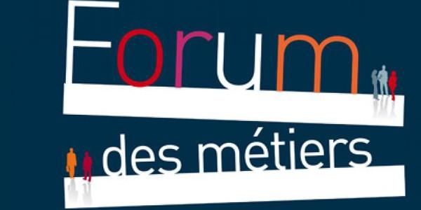 forum_metier2