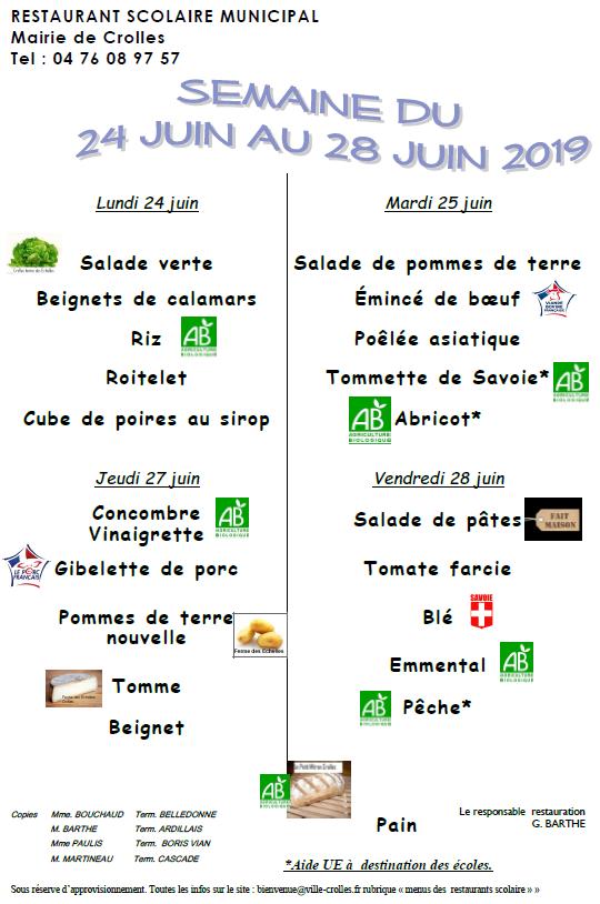 24-28-menu