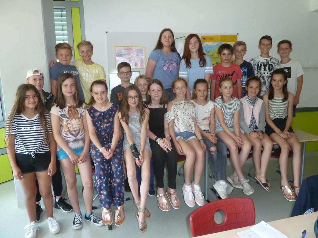 photo classe allemande 1.JPG