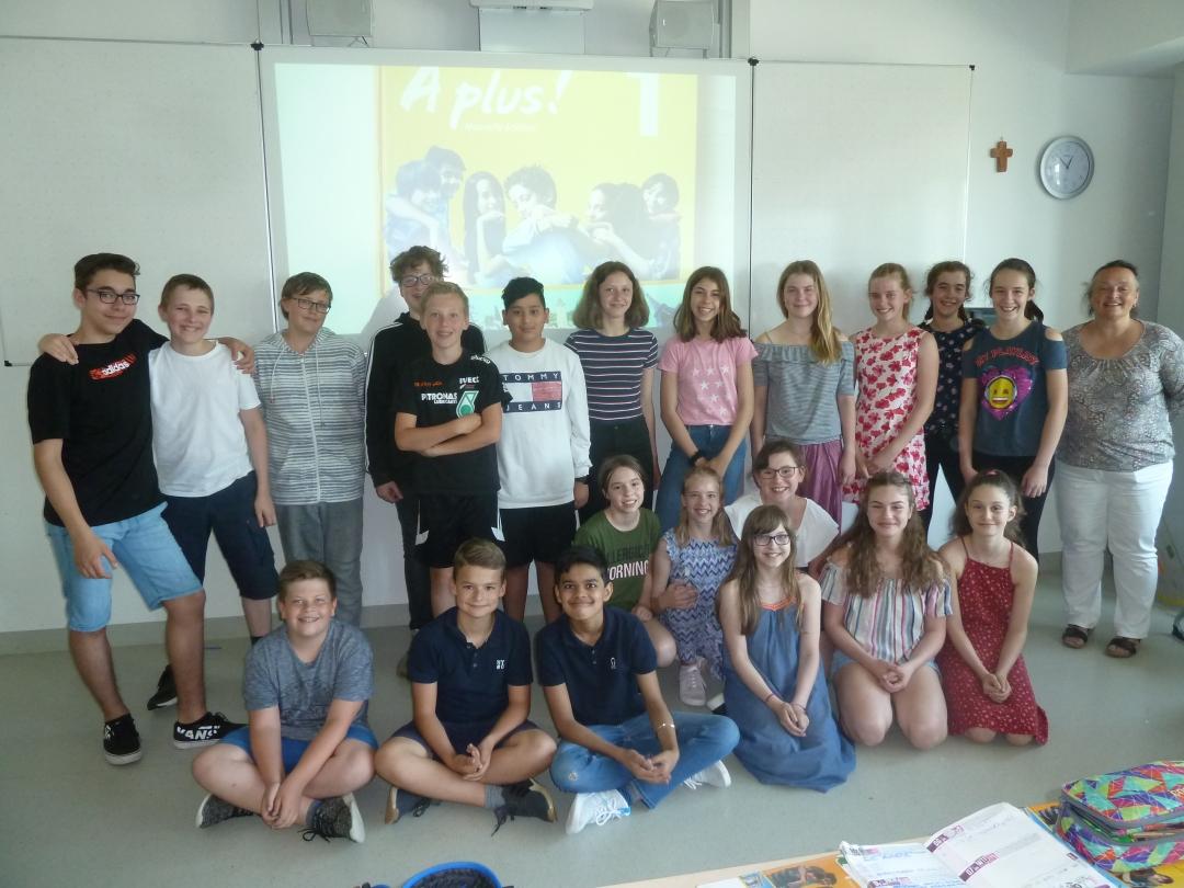 photo classe allemande 2.JPG