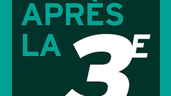onisep 3ème