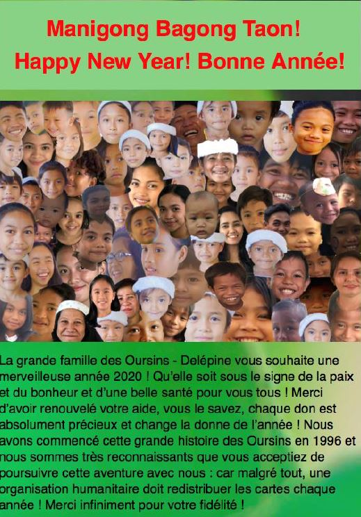 oursins-4